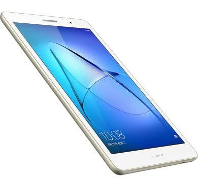 Huawei Honor Play MediaPad 2