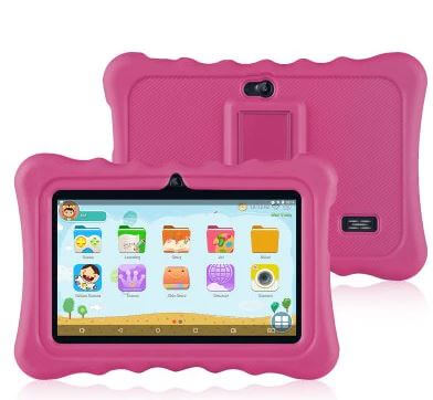 Ainol Q88 Kinder-Tablet