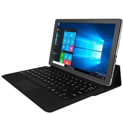 Jumper EZpad 7 Tablet
