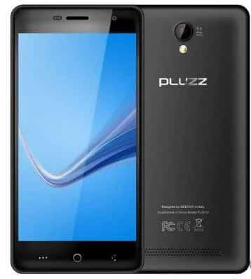 PLUZZ PL5010