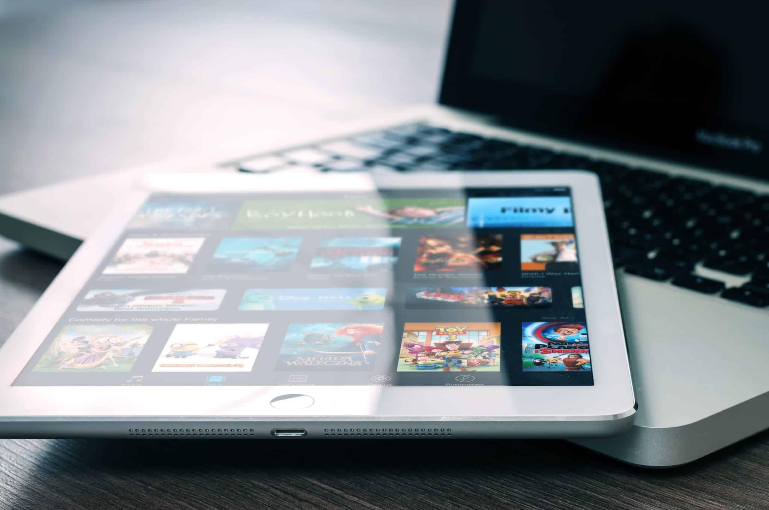 tablet online spiele