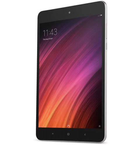 Xiaomi Mi Pad 3 Tablet