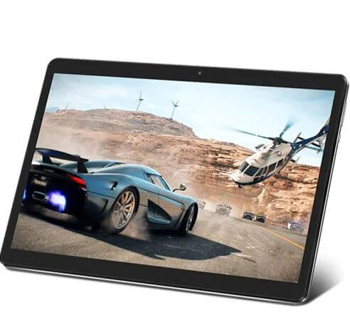 Teclast M20 Tablet