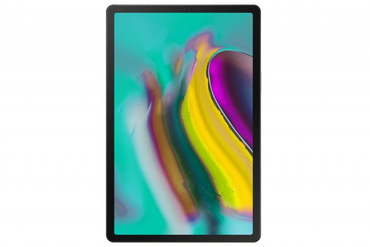 Samsung Galaxy Tab 10.1 2019