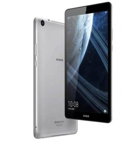 Huawei Honor JDN2