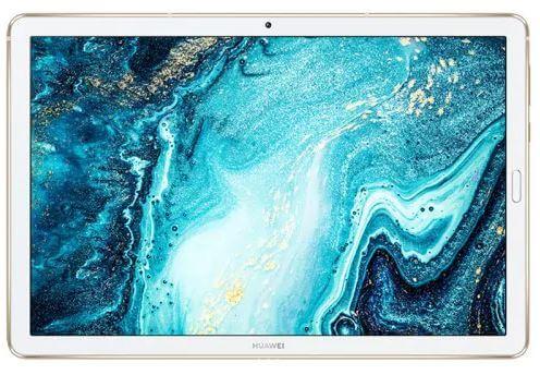 Huawei M6