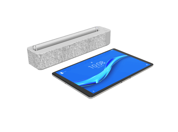 Lenovo SmartTab M10 FHD Plus