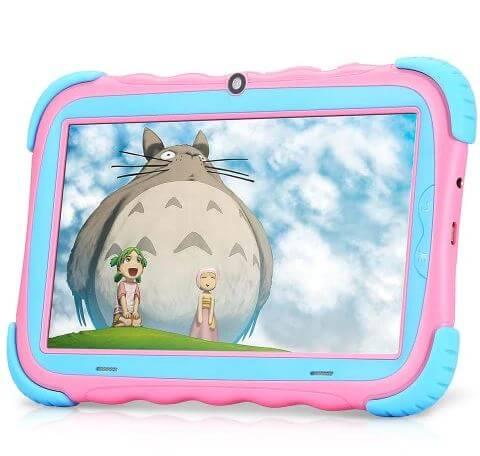 Zonko Y58 Kinder-Tablet