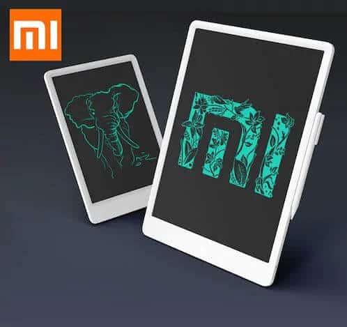 Xiaomi Mijia LCD-Zeichentablet